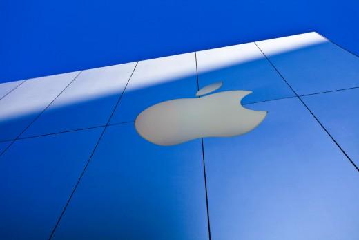 Appleのネーミングセンススゲェと改めて思ったこと