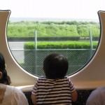 東京ディズニーランドパーク内の写真をSNSやブログへアップする時に注意すること