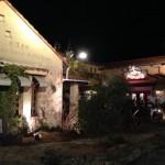 夜の雰囲気が抜群!みよし市にある ピッツェリア マリノ三好店