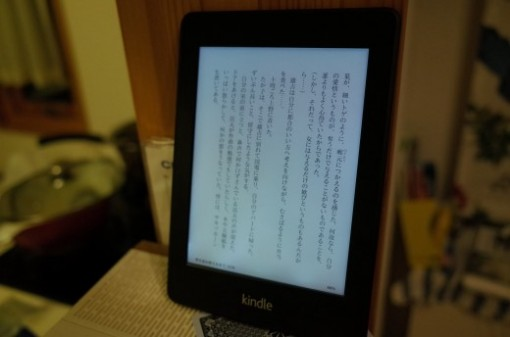 kindlepaperwhite2012