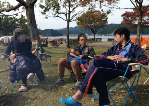 2015-11-01_11_29_41_jpg