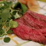 【レシピ】記念日に父親が作る簡単ローストビーフの作り方を伝授する