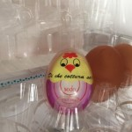 完璧なゆで卵をつくるための必須アイテム「エッグタイマー」が土曜の朝を彩る