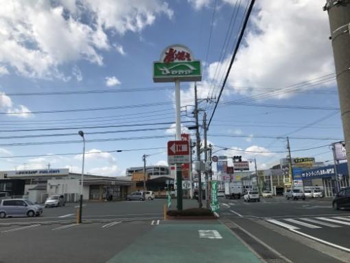 静岡県のさわやかに行ってきたので名物げんこつハンバーグの写真をただひたすらアップする